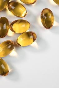 Ученые из Нидерландов и Бельгии заявили, что дефицит витамина K может привести к смерти при COVID-19