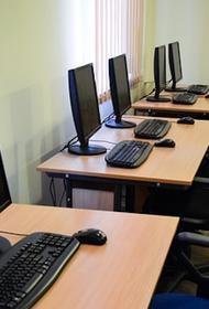Учителя рассказали о плюсах обучения школьников при помощи подкастов и компьютерных игр