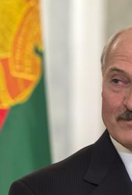 Политологи прогнозируют дальнейшую судьбу Лукашенко