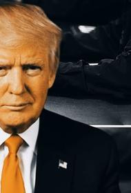 Экс-агент КГБ: Дональд Трамп находился в разработке спецслужб России с 1977 года