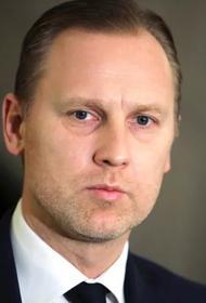 Латвийский депутат откровенно высказался о премьер-министре
