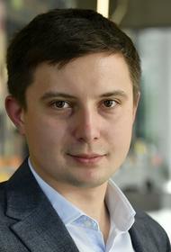 Источник ТАСС: Бизнесмен из списка Forbes Андрей Гаража избит в Москве