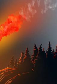 Тайны иркутской катастрофы 2003 года