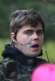 Сын Боярского вынужден был обратиться в полицию из-за травли и угроз