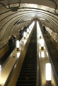 В Москве закрыли или ограничили работу ещё нескольких станций метро
