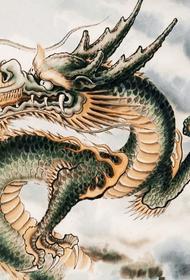 Таотэ – тайна всех тайн в Китае