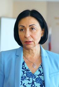 В Челябинской области назвали лидеров и аутсайдеров среди муниципальных глав