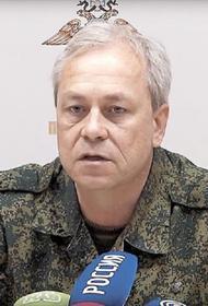 Военнослужащий ВСУ перешел на сторону ДНР из-за дедовщины