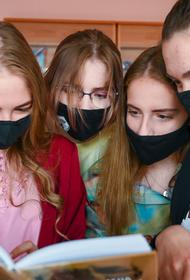 В Челябинской области смягчили ограничительные меры по COVID-19