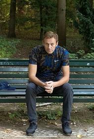 Медведев прокомментировал ситуацию с Навальным: «Ну здоров, и слава богу»