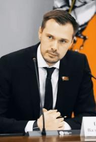 Депутат Мосгордумы Головченко: Алгоритмы столичного Штаба по защите бизнеса будут востребованы в регионах