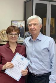 Владимир Евланов посодействовал в приобретении ИВЛ для ребёнка