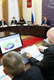 Депутаты ЗСК проанализировали ход реализации нацпроекта «Культура» в крае