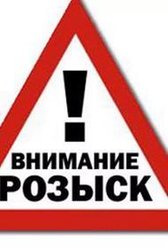 Россиянин получил наследство в Казахстане и бесследно исчез, нашли мужчину в психбольнице