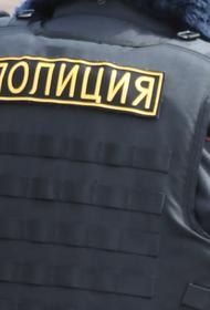 Московская полиция ищет пропавшего в Южном Бутове 12-летнего мальчика