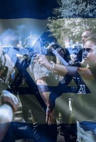 В Израиле ультраортодоксы перешли в наступление