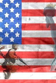США приостановили решение о выводе значительной части американских военных из Германии