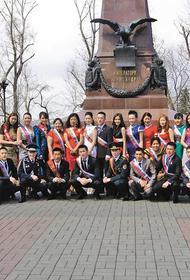 Россия и Монголия развивают сотрудничество в сфере образования