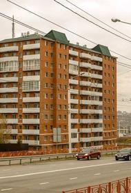 Решением суда жильцов обязали снести дом №40 по улице Пискунова за свой счёт