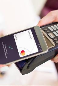 Электронные платежи завоёвывают Нижегородскую область