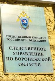 В Воронеже убита учительница
