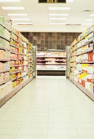 Россия в ближайшие годы вернётся к продовольственным карточкам