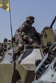 EADaily: Украинский закон о «переходном периоде» предусматривает переход Черноморского флота РФ Киеву и отсутствие амнистии
