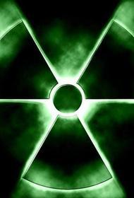 Главный украинский энергетик Витренко считает, что Украина должна перейти на ядерное топливо из США вместо российского