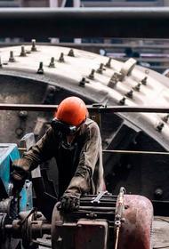 Хабаровские вакансии оказались одними из самых высокооплачиваемыми в РФ