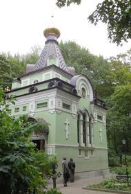 Ксения Петербургская: 6 февраля православные отметят День памяти любимой россиянами святой