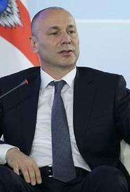 Музаев сообщил, что ЕГЭ планируется провести в июне