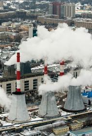Депутат Рады Леся Василенко: над Украиной нависла угроза энергетической катастрофы