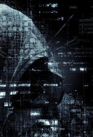 В Росгвардии сообщили о хакерской атаке на сайт ведомства в ночь на пятницу