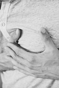 Кардиолог Конев назвал способы, как избежать  инфаркта в молодом возрасте
