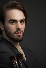 Визажист Захар Гринов: Правильный макияж способен творить чудеса