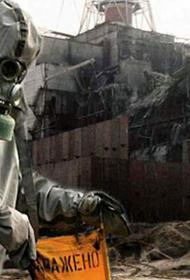 Последствия взрывов на Челябинском «Маяке» влияют на здоровье людей уже много десятилетий