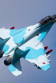 Американский военный эксперт Бутовский: Россия не способна создать «перспективный авиакомплекс» МИГ-41