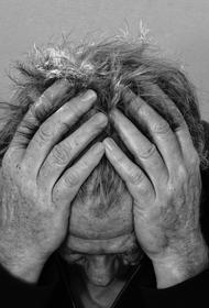 Терапевт Алка Патель назвала неожиданный симптом сердечного приступа