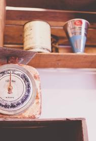 Женщина поделилась секретом, как ей удалось похудеть на 60 килограммов