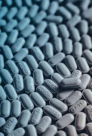 Мясников: Слабительные препараты могут привести к смертельным последствиям