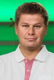 На сайте легендарного биатлониста Тихонова опубликовано обращение к Губерниеву: «Вас уже ненавидят миллионы любителей спорта»