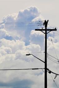 Минэнерго: оптовая цена на электроэнергию в России не влияет на цены для населения