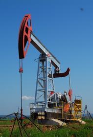 Экономист Митрахович прокомментировал рост цен на нефть