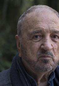 Ушел из жизни сценарист фильма «Невыносимая легкость бытия» Жан-Клод Каррьер