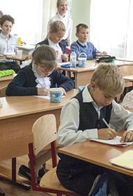 С 2011 года в Москве построено 296 детских садов и 111 школ