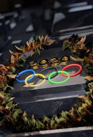 МОК осудил высказывания главы оргкомитета Токио-2020 Йосиро Мори об излишней болтливости женщин