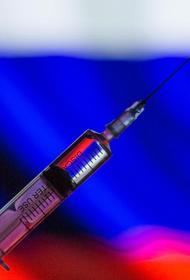Минздрав Пакистана подтвердил разрешение на использование в стране вакцины «Спутник V»