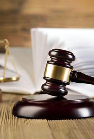 В Башкирии председателем арбитражного суда может стать «товарищ Филиппова»