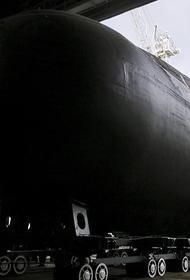Субмарину «Лада» вооружат «Калибрами»