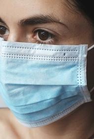 Академик РАН Виталий Зверев прокомментировал предложение Онищенко отменить обязательное ношение масок